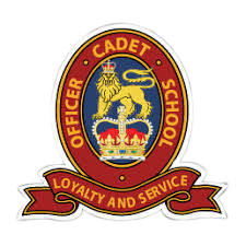 Officer Cadet School Portsea